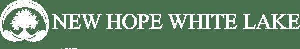 New Hope Whitelake